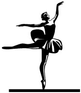 ballet classes charlotte nc
