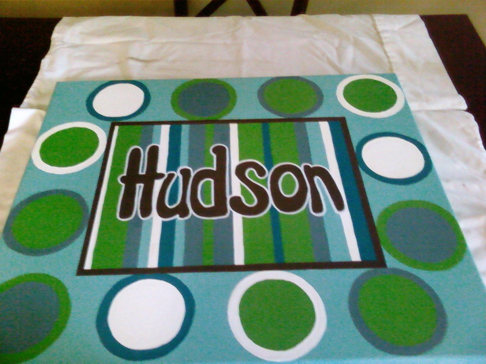 [hudson]