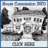 House Commissions Information