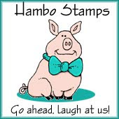 Designer for Hambo Stamps