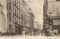 Rue Veron