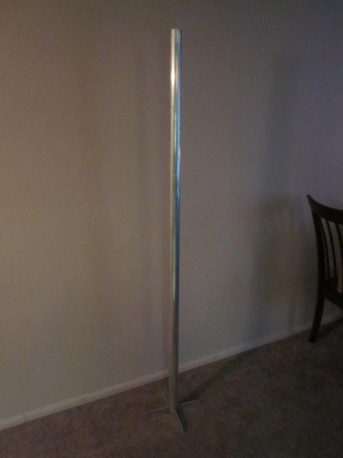 aluminum christmas tree light reflectors