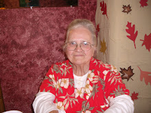 Aunt Maxine