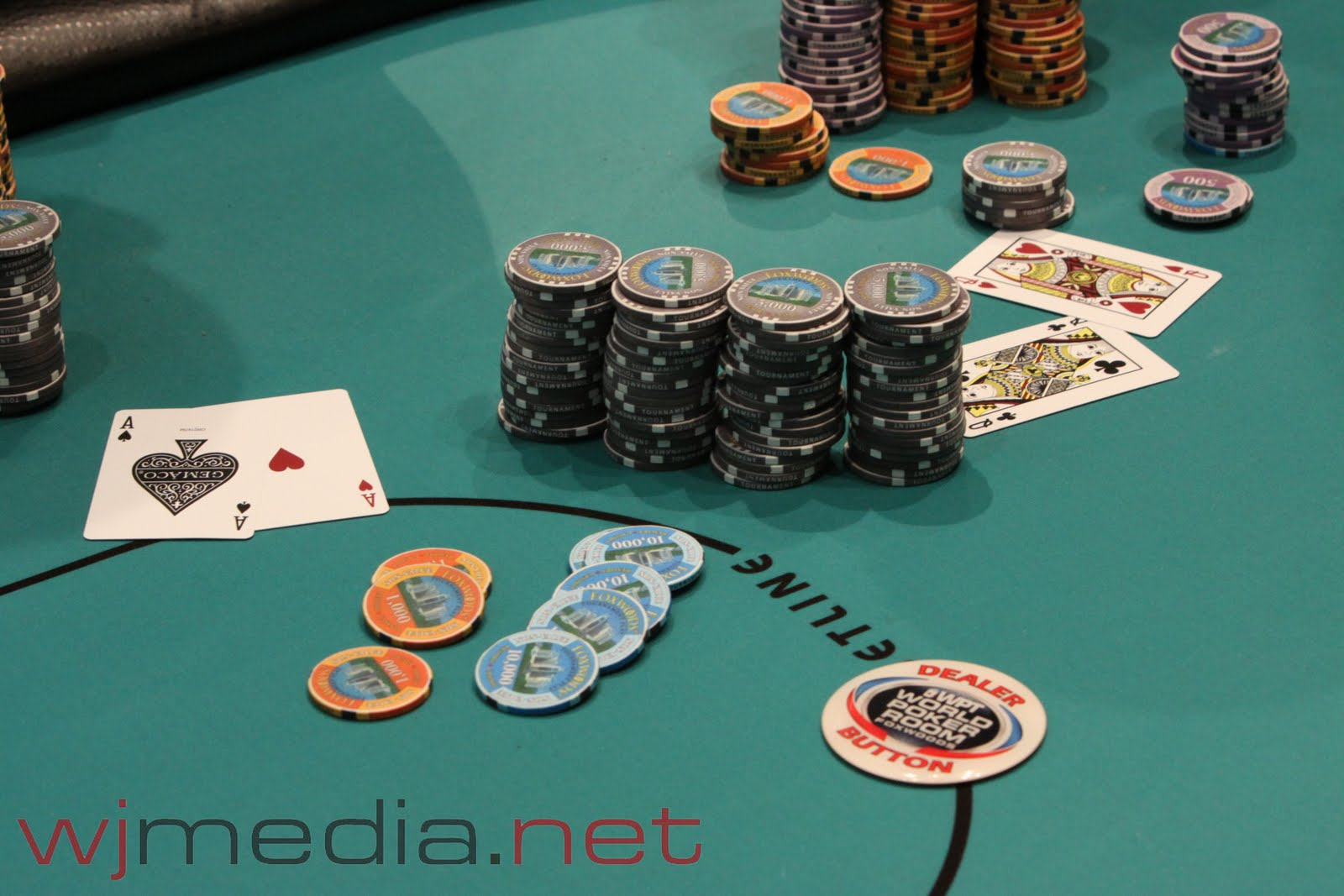 foxwoods gambling essay