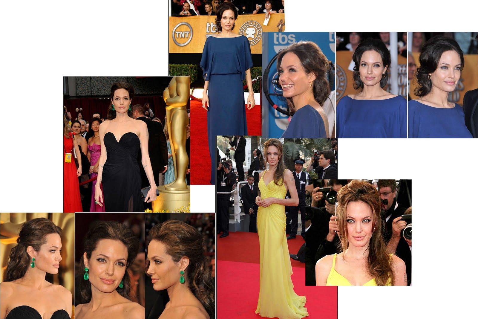 http://3.bp.blogspot.com/_COVIrkv9wtc/THWHkb6SMBI/AAAAAAAAA24/5BPyTTcOzK4/s1600/Jolie_HairMakeup.jpg