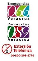 C4 Veracruz
