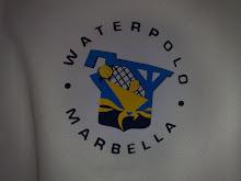 Polos Waterpolo marbella