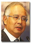 :: PERDANA MENTERI MALAYSIA ::