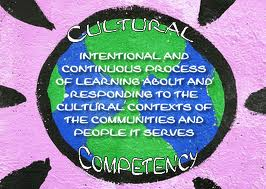 cultural competence essays nursing Abstract this paper aims to define cultural competency along with cultural competence: registered nurse essay writing services in nursing and.