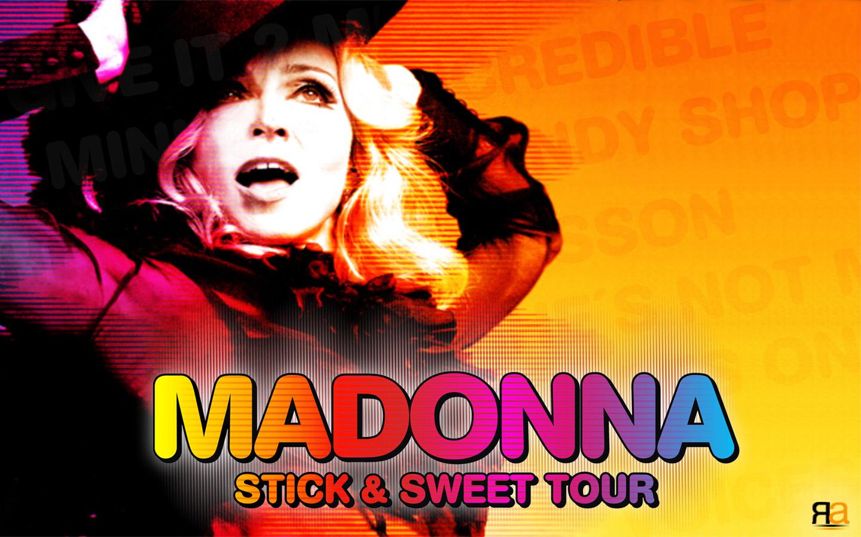http://3.bp.blogspot.com/_CP9gYDEzjjU/TUWj8gyNhII/AAAAAAAAAk4/1FQ1DhAtSH0/s1600/Madonna__Stick_e_Sweet_Tour__by_vitoraws.jpg
