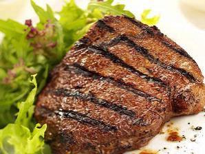 Resep masakan daging sapi panggang pedas resep masakan dan minuman
