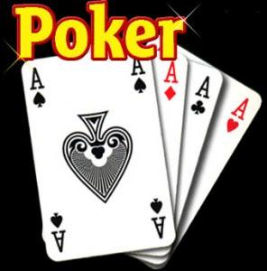La lista di giocatori di poker del mondo