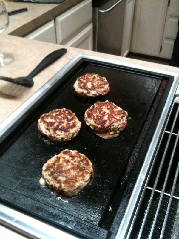 [burger2]
