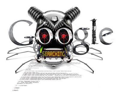 http://3.bp.blogspot.com/_CPIk9tauQ_o/SbfiAcUAvHI/AAAAAAAABFw/UgnqC42GM6A/s400/Google+-+Akcie.jpg