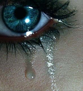 http://3.bp.blogspot.com/_CPQYfaBtodQ/TIJjFXepJuI/AAAAAAAAAdA/PgKQMq4ZEEI/s1600/crying-eye.jpg