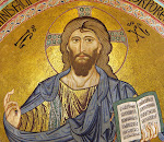 Indagine su Gesù