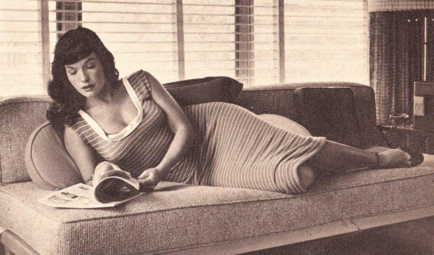enlightened nostalgia omegle. Black Bedroom Furniture Sets. Home Design Ideas
