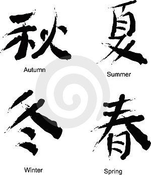 Japanese+symbols+and+meanings+for+tattoos