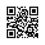 บาร์โค้ด http://zonecom.blogspot.com