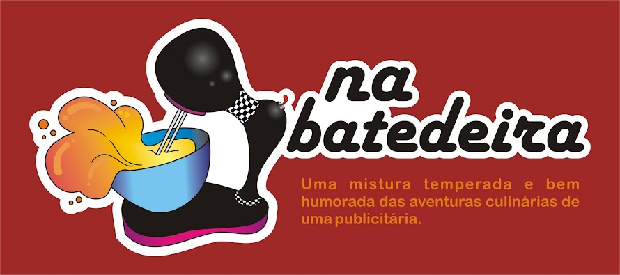 Na Batedeira