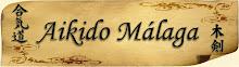 Aikido-Málaga
