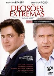 Filme Decisões Extremas