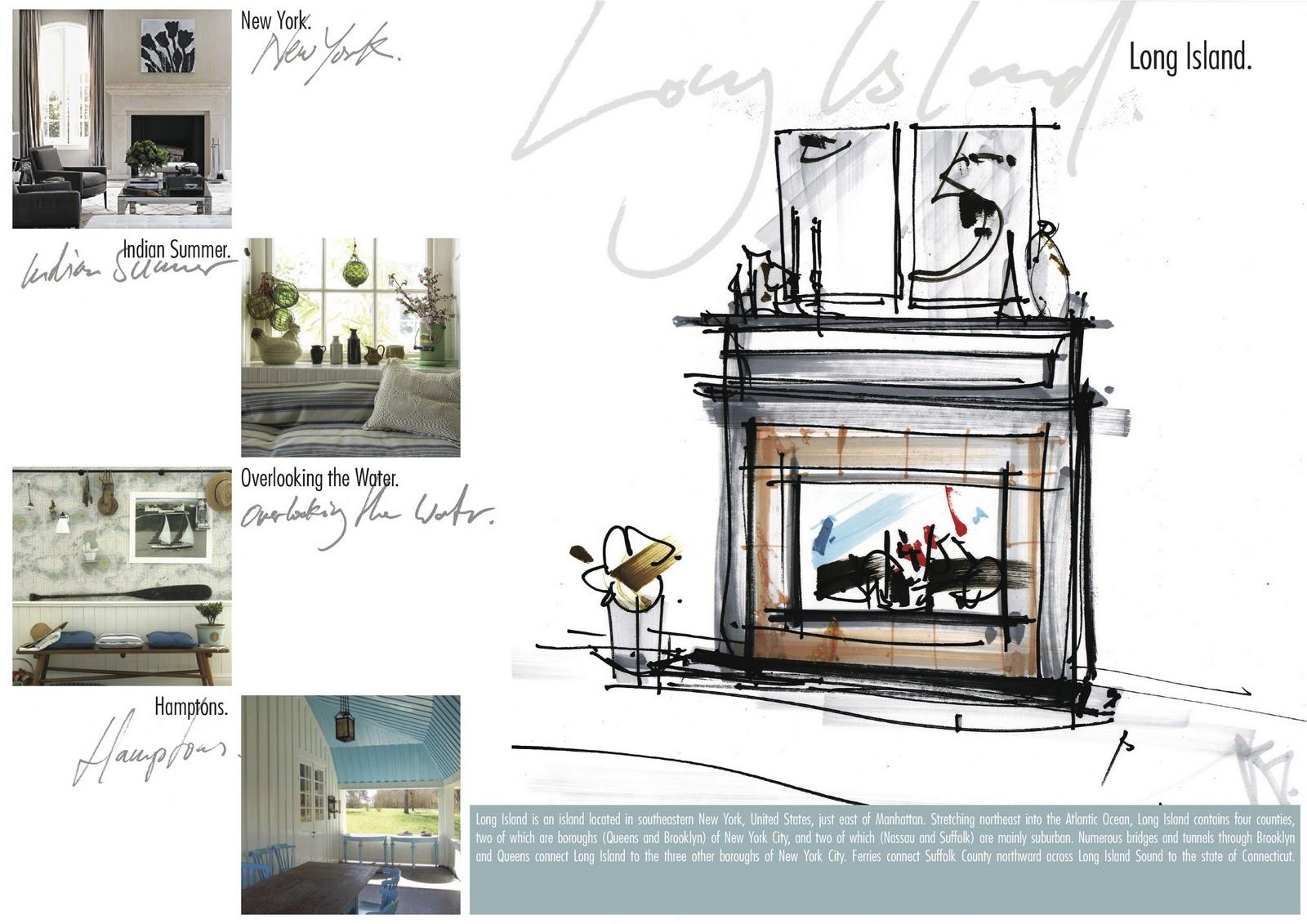 rgdesign long island style. Black Bedroom Furniture Sets. Home Design Ideas