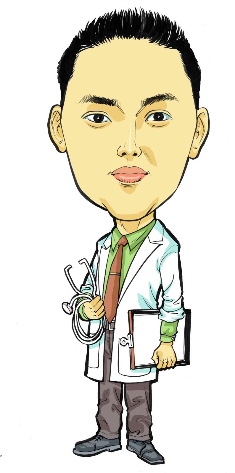 Download image Durrah Safiyyah Doktor Dan Tukang Paip PC, Android ...