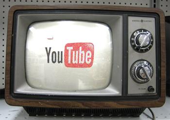 Guarda il mio canale youtube