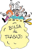 CONSULTA SITUACIÓN ACTUAL BOLSA DE TRABAJO S.E.S.