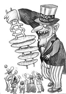 http://3.bp.blogspot.com/_CQOKzcN27cc/TSo4OU64oSI/AAAAAAAAACg/jL0_s5MdWRY/s1600/contra+el+neoliberalismo.jpg
