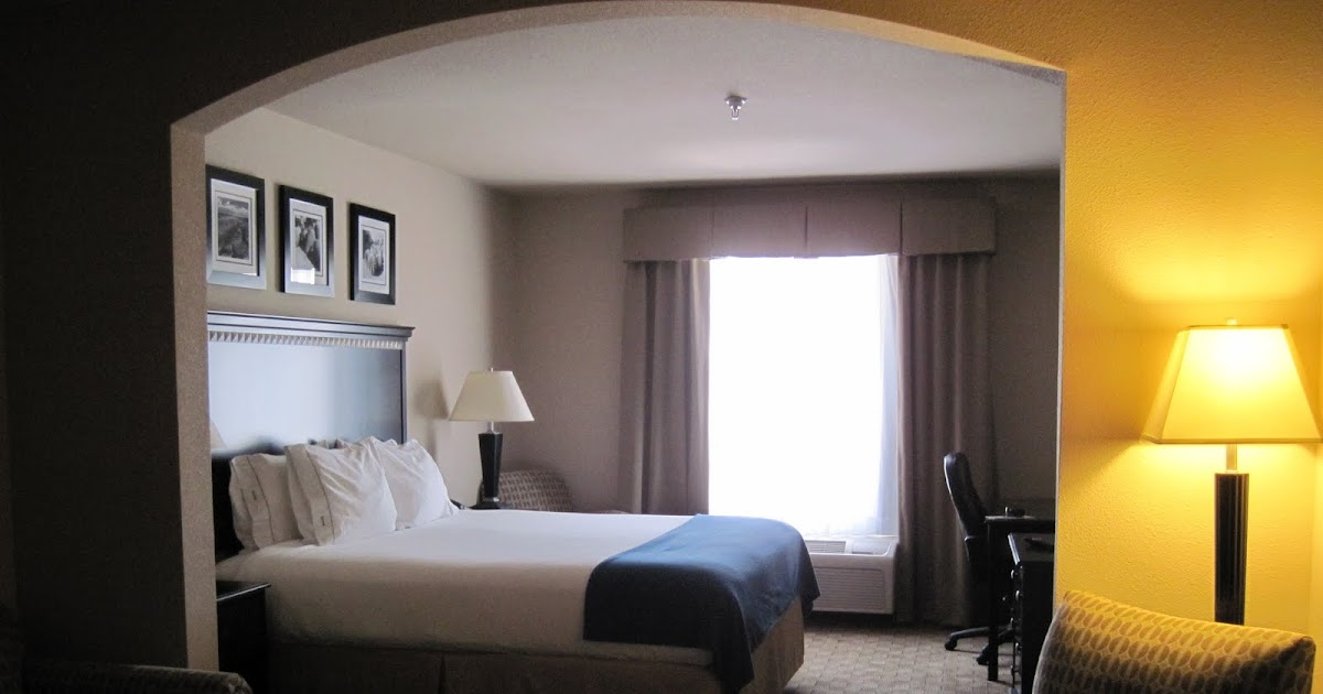 Albuquerque Marriott Room Service Menu