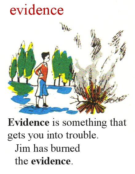[evidence.jpg]