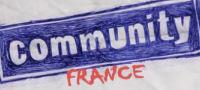 Community France
