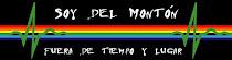 Soy del Monton