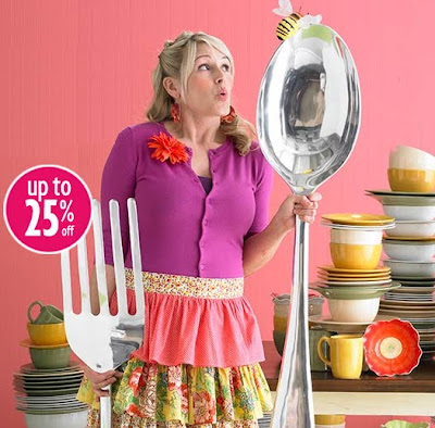 Fork Knife And Spoon Wall Decor - Compare Prices, Reviews and Buy