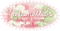 i design for חברה בצוות העיצוב של