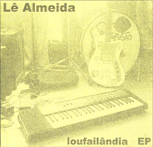 L Almeida