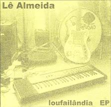 Lê Almeida