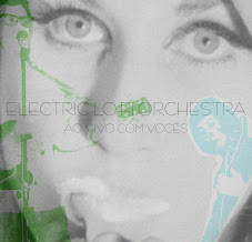 Electric Lo-fi Orchestra