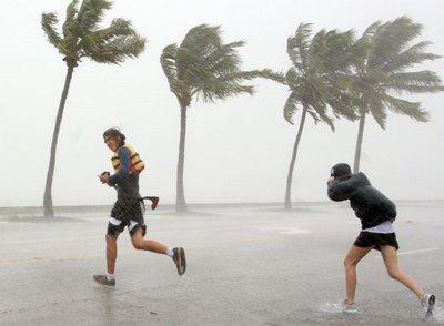 Más lluvias para San Juan y todo el país
