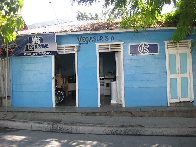 Nueva tienda electrodomésticos en Bohechío