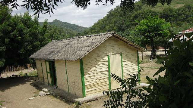 Director electo Junta de Yaque, realiza jornada contra el dengue