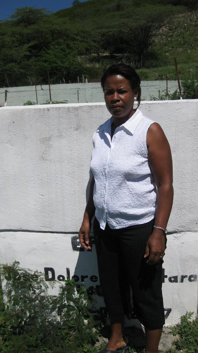 Tres años para el matador de Wallin Castillo