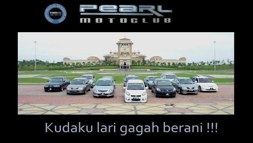 pearlmotoclub