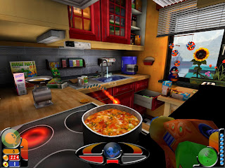 Free sci fi online fps games game on line screenshot of world of padman gumiabroncs Choice Image