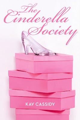 http://3.bp.blogspot.com/_CRHm262978Q/SoWkrIurVXI/AAAAAAAAB_o/lV54wZbF_68/s400/The+Cinderella+Society.jpg