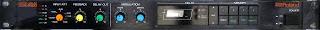 Roland SDE 1000 Digital Delay