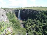 Cachoeira São Domingos