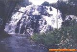 Cachoeira Bálsamo